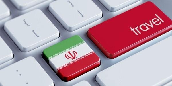 معرفی و نحو ه اخذ ویزا ایران [تصویر]